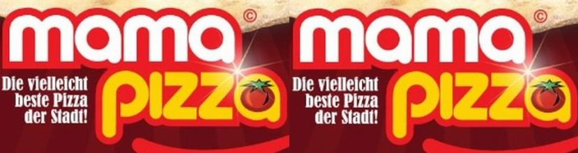 Mama Pizza Lieferdienste